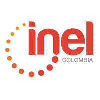 INEL COLOMBIA