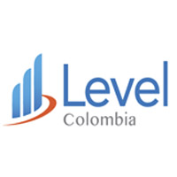 Level Colombia
